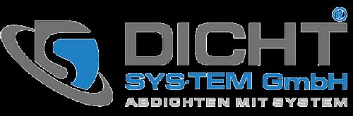 dichtsystem-gmbh-logo